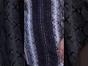 Print Bracelet Sleeve V-Neck Tatum Tunic