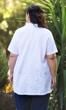 Garden Short Sleeve Button Up Shirt