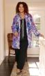 Sale Rodie Long Sleeve Tunic