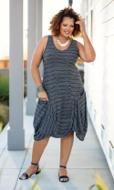 Sale Sophie Sleeveless Dress