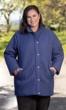 Millie Solid Long Sleeve Jacket