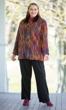 Sale Beatrice Long Sleeve Jacket