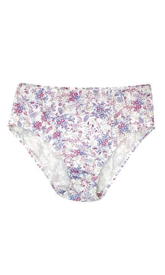 Sale Cotton Underwear