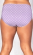 Cotton Ultra Soft Printed Underwear