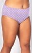 Cotton Ultra Soft Printed Underwear