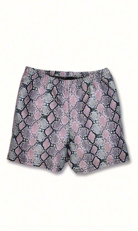 Bobbi Chlorine Resistant Swim Shorts