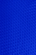 Aquatex by Aquamore Chlorine Resistant Azure Plus Size Scoop Neck One Piece Textured Swimsuit