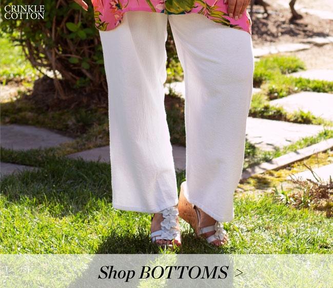 Shop New Plus Size Denim - 4X to 8X Women's Plus Size Clothing on SALE