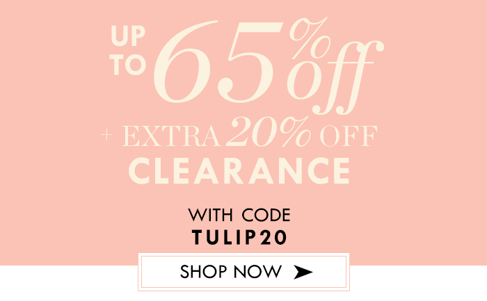 UP TO 65% OFF + EXTRA 20% OFF Clearance Items - ON THE PLUS SIDE Women's Plus Size Clothing