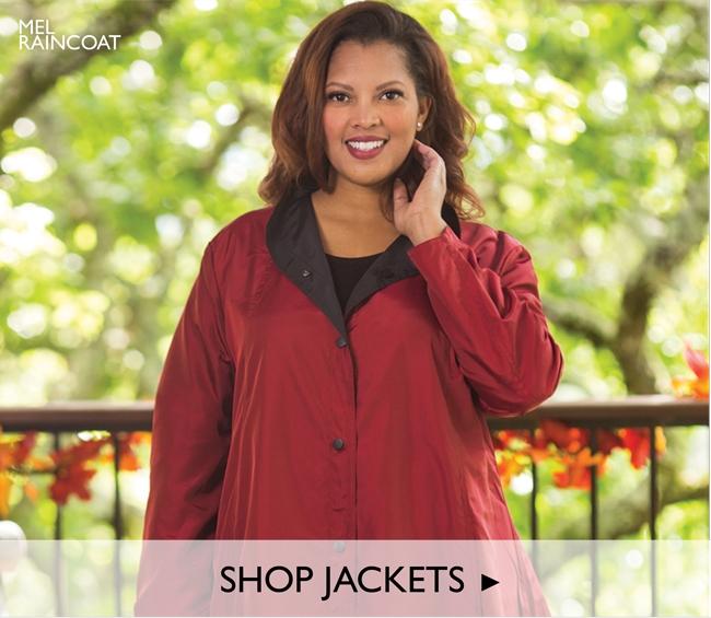 Shop New Plus Size Dresses - 4X to 8X Women's Plus Size Clothing on SALE