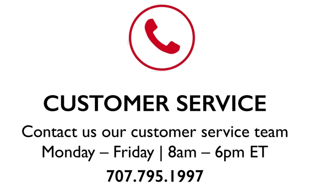 Contact On The Plus Side Customer Service