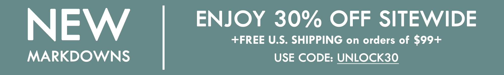 Shop Year End Sale - Save Up To 65% OFF On New Plus Size Markdowns - 4X to 8X Women's Plus Size Clothing on SALE